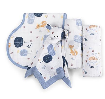 9115jnb 1 gift set organic newborn
