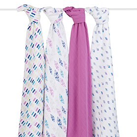 wink classic swaddles