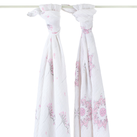 for the birds classic swaddles