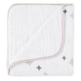 shine on classic dream blankets