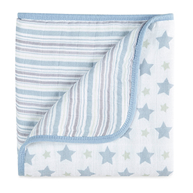 prince charming classic mini dream blanket