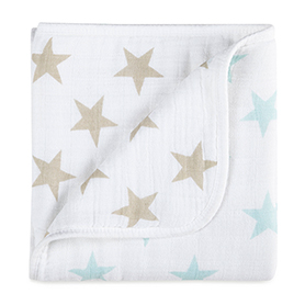 stardust classic mini dream blanket
