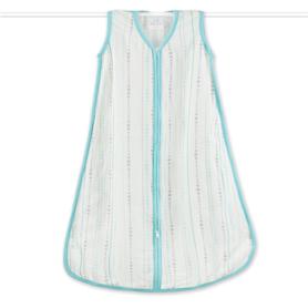 azure - bead bamboo sleeping bags