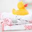 bathing beauty washcloth sets