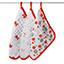 splish splash washcloth sets