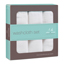 la mer washcloth sets
