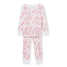 blossom sleepwear