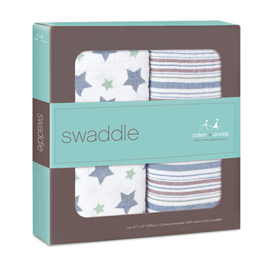 prince charming classic swaddles