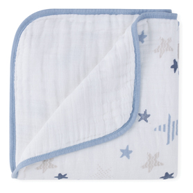 rock star classic dream blanket
