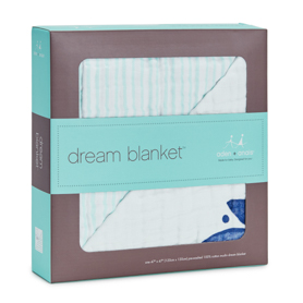 thistle-owlish classic dream blankets