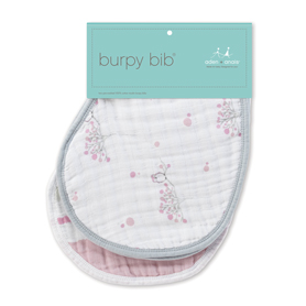 for the birds classic burpy bibs