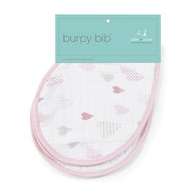 heartbreaker classic burpy bibs