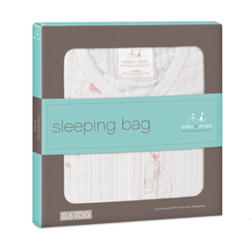 lovely - ellie classic sleeping bags