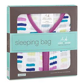 wink classic sleeping bags