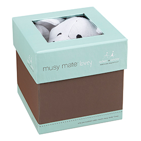 giraffe - jungle jam classic musy mate lovey