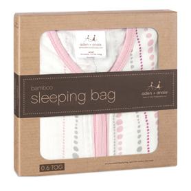 tranquility - bead bamboo sleeping bags