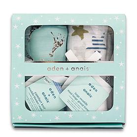 BDCKR  004 gift bundle