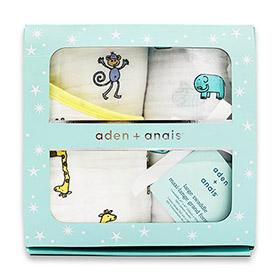 BD006 gift bundle