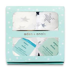 BDSSR  018 gift bundle