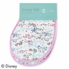 bambi 2-pack burpy bibs