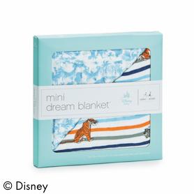 the jungle book disney baby mini dream blanket