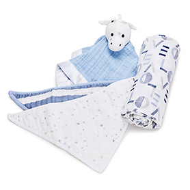 japan boy  gift bundle