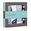 seafaring 4-pack classic swaddles
