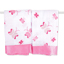 nay nay - butterfly classic security blankets