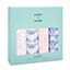 deco 4-pack classic swaddles