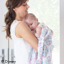 bambi 4-pack classic swaddles