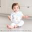 winnie the pooh 3-pack disney baby snap bibs