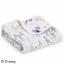 bambi disney baby mini dream blanket