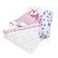 japan girl  gift bundle